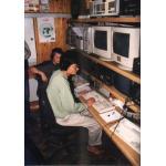 WAEDC-SSB_2000_005.jpg