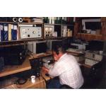 WAEDC-SSB_2000_007.jpg