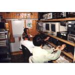WAEDC-SSB_2000_008.jpg
