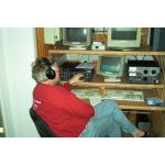 ARRL-DX-SSB_2003_004.jpg
