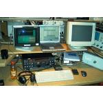 CQWW-SSB_2003_004.jpg