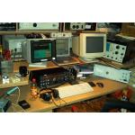 CQWW-SSB_2003_008.jpg