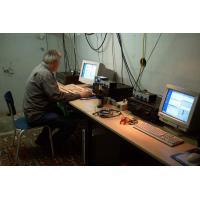 CQWPX-CW_2004_003.jpg