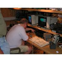 WAEDC-CW_2004_002.jpg